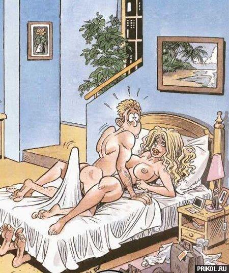 bolshie-seks-titki