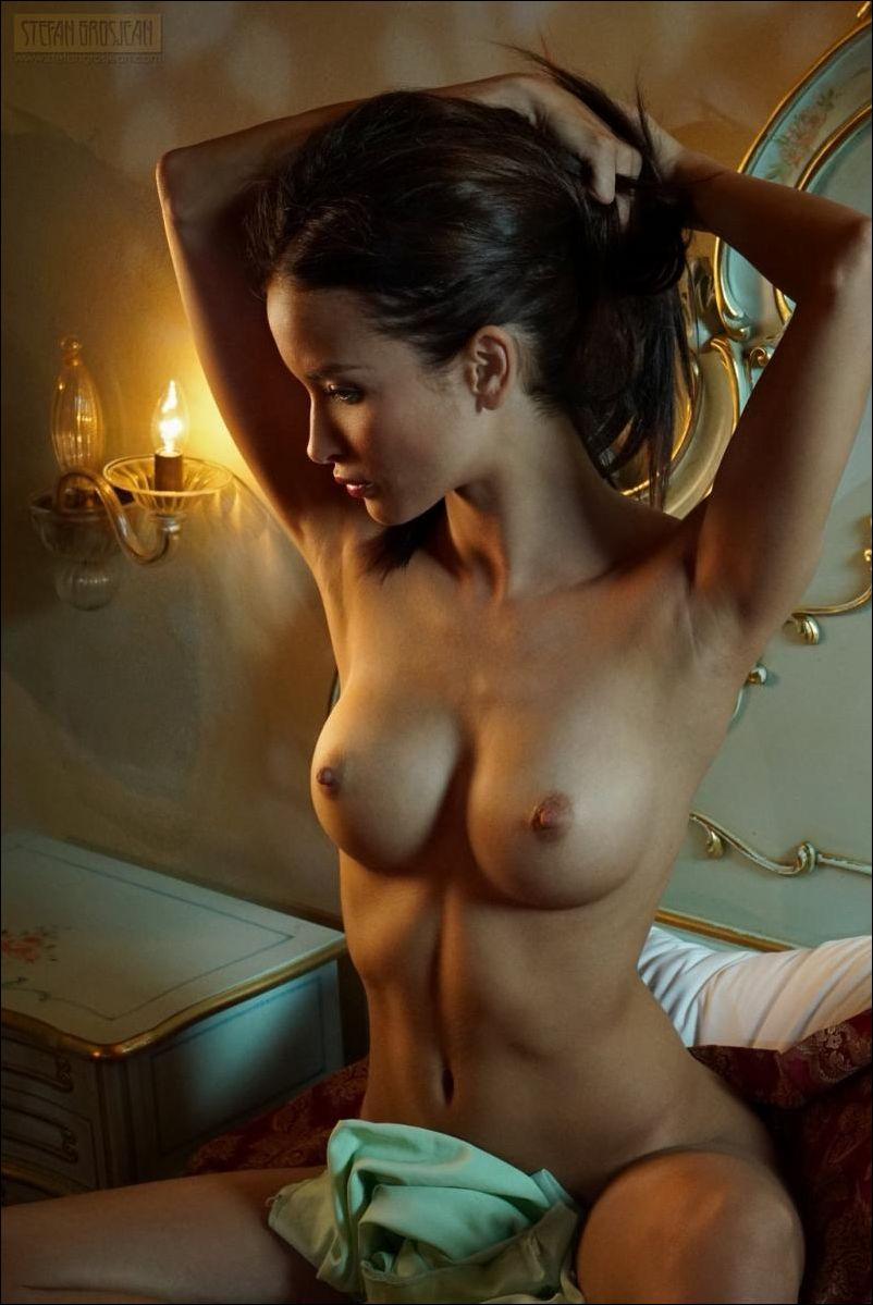 eroticheskie-foto-prostih