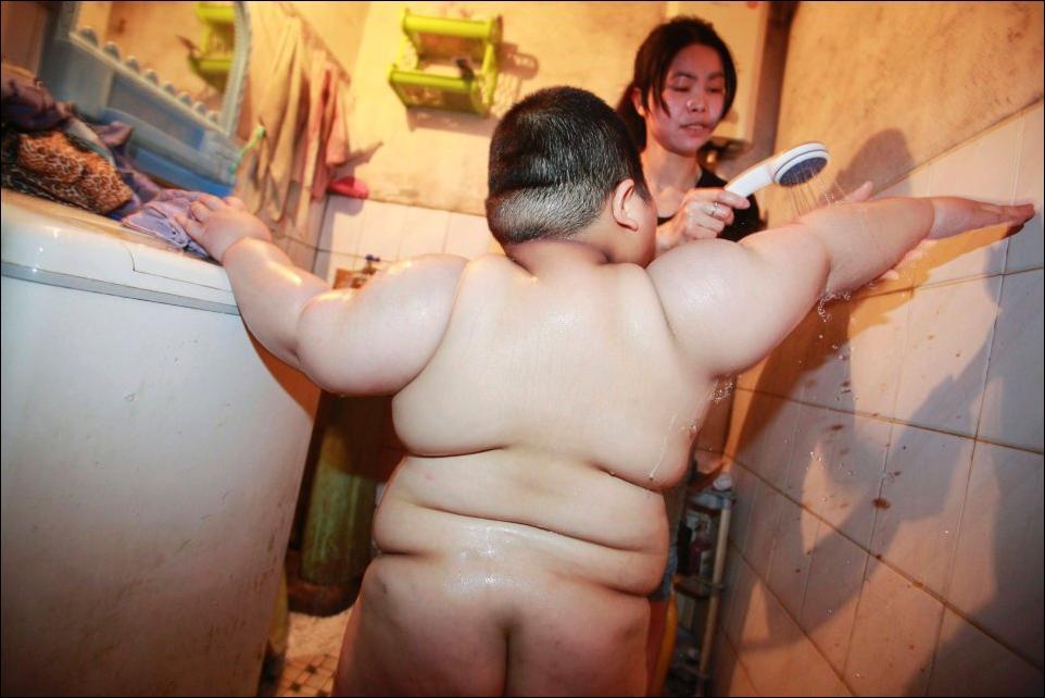Голые бабушки толстые фото 54351 фотография