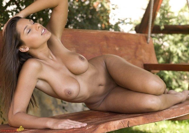 Красивые голые фигуры фото бесплатно 18555 фотография