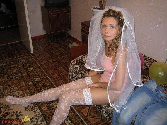 domashnie-i-svadebnie-fotki-golih-devchonok
