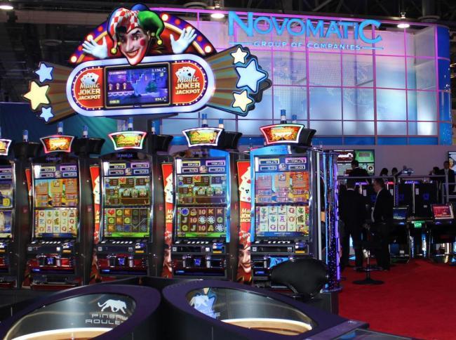 Игровые автоматы, онлайн казино играть нненастоящие деньги Играть в вулкан на смартфоне Усть-Омчуг загрузить